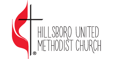 Hillsboro United Methodist Church