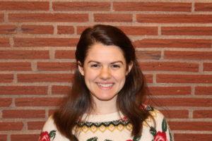 Hannah Tolle