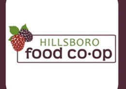 hillsboro food coop partner