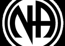 na-partners