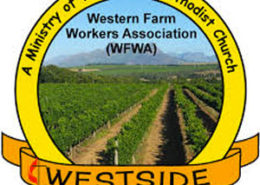western farm workers association