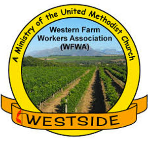 western farm workers association